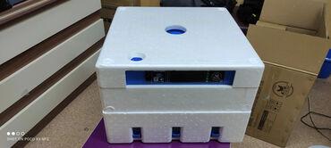 Инкубатор на 124 яиц птичий двор Инкубатор автоматически Инкубатор для