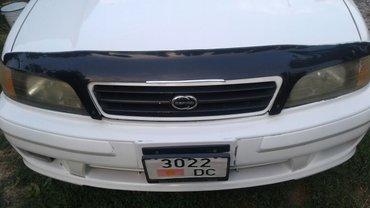 Nissan Cefiro 1995 в Ош
