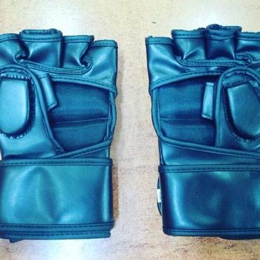 Продаю новые, перчатки для смешанных в Бишкек