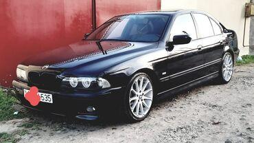 bmw-6-серия-645ci-mt - Azərbaycan: BMW