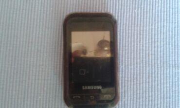 Mobilni telefoni - Ruma: Samsung 3300k
