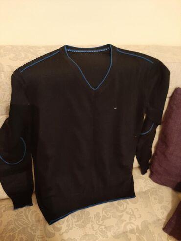 Продаю свитер бренда Brioni Турция. Состав: 50% - шерсть, 50% -