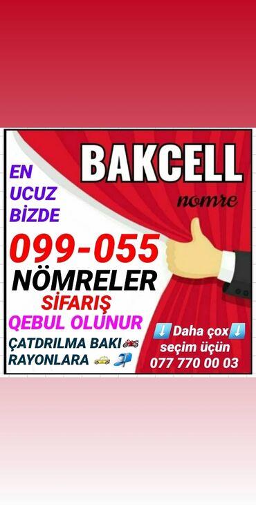 bentley bentayga 4 d - Azərbaycan: Diqqet !!! 👇 etrafli melumat 👇Ş/D-Unvana ve is yerlerine catdrilma 4