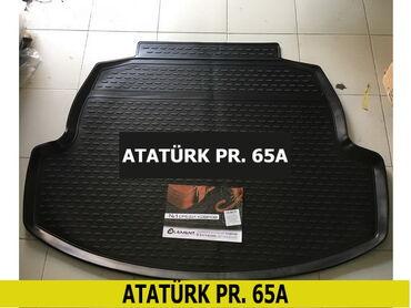 Toyota Corolla baqaj rezini4500 modelə yaxın əlimizdə ayağaltılar