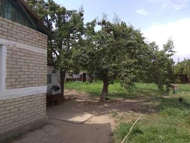Продаю дом на берегу озера г. Балыкчы в Бишкек