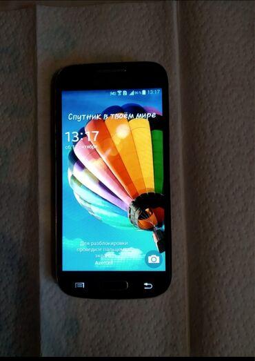 Samsung - Bakı: Samsung S4 mini seklde gordnz yaddasi fbk wp inst tik tok praqramlari