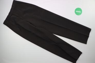 Жіночі штани, р. XS   Довжина: 105 см Довжина кроку: 69 см Напівобхват