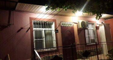 qaracuxur 1 2 3 4 5 6 7 donge satilan heyet evleri son elanlar in Azərbaycan | DƏSTLƏR: 100 kv. m, 4 otaqlı, Kombi, Kürsülü