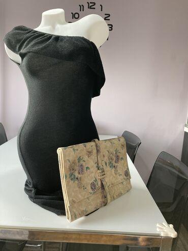 Torbe dinara - Srbija: Prelepa akraktivna torbica . Samo 300 dinara