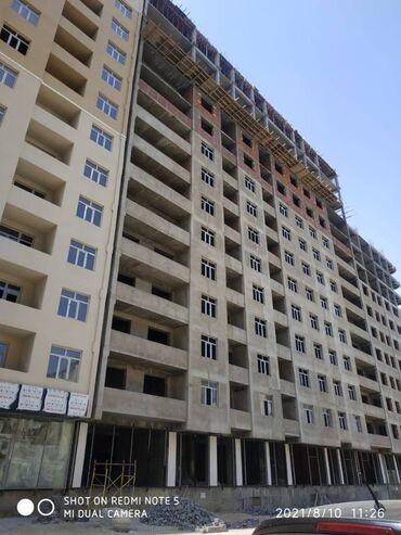 aaaf park obyekt satilir in Azərbaycan   KOMMERSIYA DAŞINMAZ ƏMLAKININ SATIŞI: 1 otaqlı, 43 kv. m