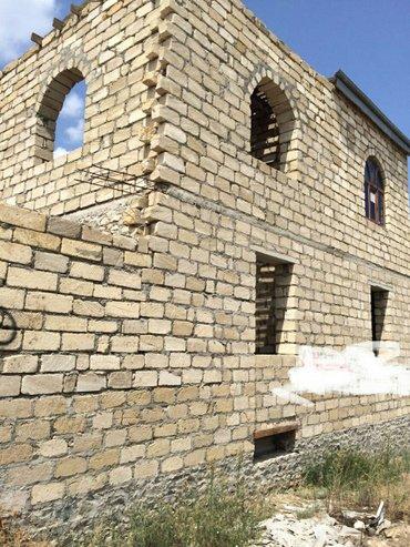 Bakı şəhərində Gence wahari teze boyuk tikilan Heydar Aliyev parklna ve Wemkir yolu o