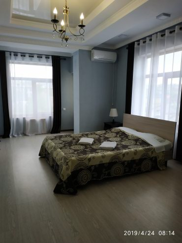 аренда зала бишкек в Кыргызстан: 1 комната, Без животных