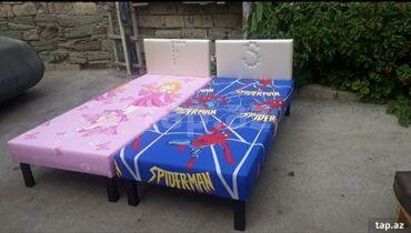 usaq yataqlari - Azərbaycan: Kravat Taza hazırı var Çatdırılma var