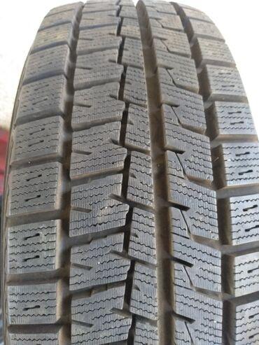 Комплект качественных шин Kumho 175/65/14 made in china привезены из