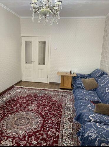 пластик для стен цена в Кыргызстан: Продается квартира: 2 комнаты, 52 кв. м