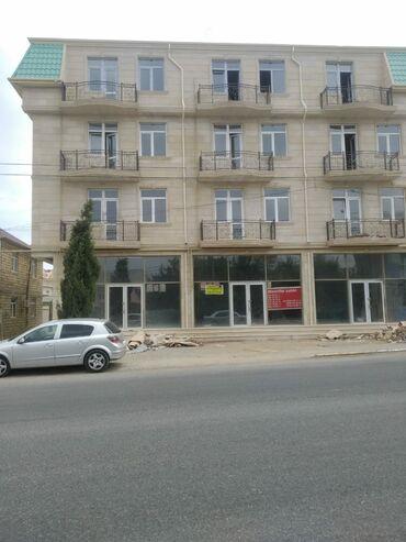 brilyant - Azərbaycan: Mənzil satılır: 2 otaqlı, 57 kv. m