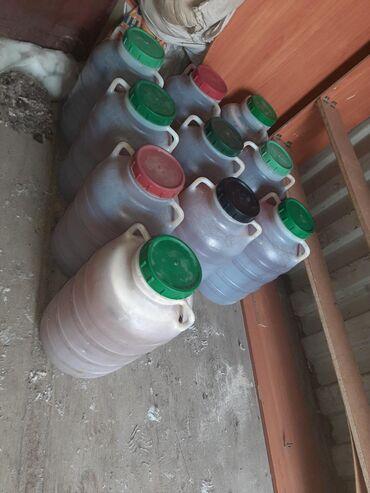 штроборез купить бишкек в Кыргызстан: #мёд #бал #асаль Токтогулский  Оптом выше 32 33 кг можете собраться ку