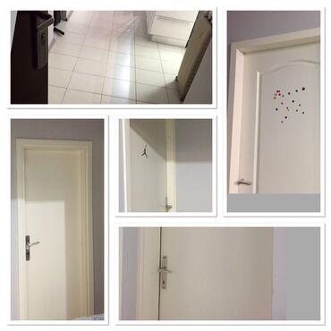 Pvc vrata - Srbija: Apartment for sale: 4 sobe, 90 sq. m