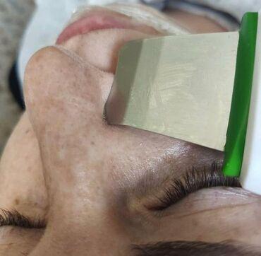 arendaya masin satisi в Азербайджан: Kosmetoloq otagı arendaya verilir