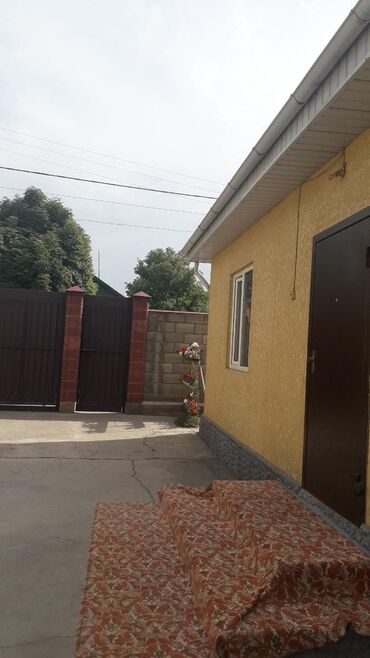 Продам Дом 126 кв. м, 6 комнат