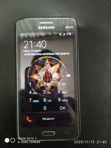 Samsung - Novxanı: SAMSUNG GALAXİ PRİME 8 YADDAŞ TƏCİLİ SATILIR QİYMƏTİ DANIŞMAQ OLAR HEÇ