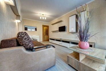 2 х комнатные квартиры в бишкеке в Кыргызстан: Сдаю посуточно 1-2-3-х комнатные квартиры в центре бишкнка. люкс