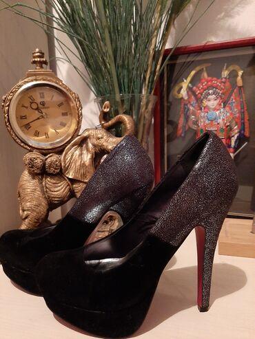 Продаю за 1500 очень хорошо и качественно туфли который покупала за