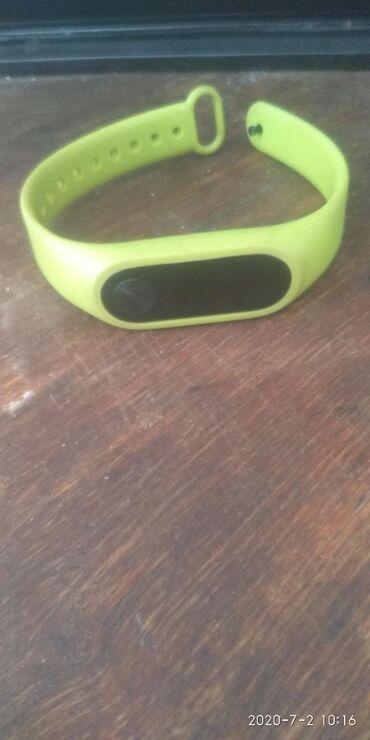 Зеленые Унисекс Наручные часы Paris Hilton