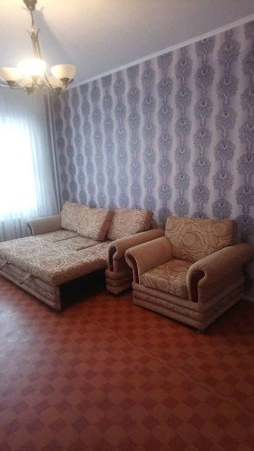 снять дом на панораме бишкек в Кыргызстан: Сдается квартира: 1 комната, 50 кв. м, Бишкек