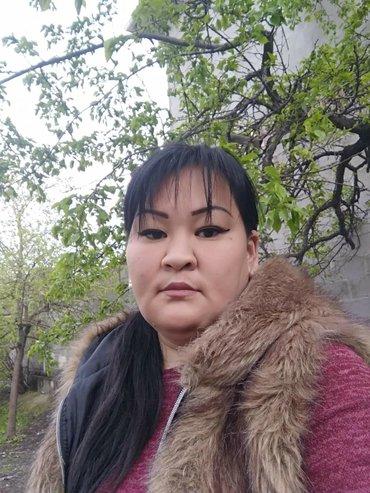 Ищу работу! в Бишкек