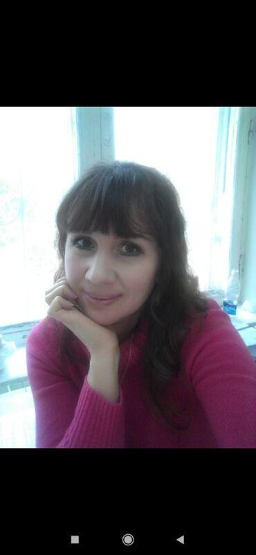 репетиторы по школьным предметам в Кыргызстан: Репетиторы по всем школьным предметам,подготовка к ОРТ(основной