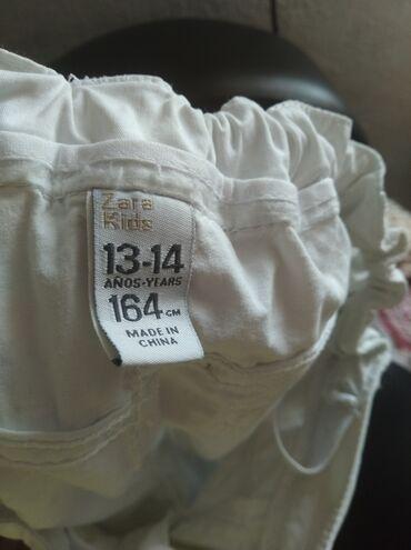 плавательные шорты в Кыргызстан: АК шорта фирма зараныкы р44 берем