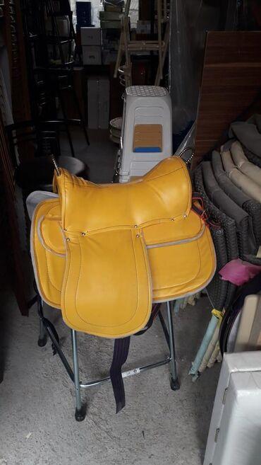 At yeheri satiliryenidirbolgelere catdirma varyeherlerimiz rus, iran