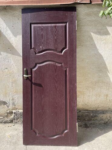 2206 объявлений: Двери | Межкомнатные | Деревянные | Бесплатный выезд