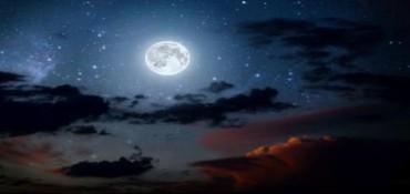 Astrologija - Srbija: DETALJNA ANALIZA I IZARADA NATALNE KARTE ZA VAS ILI NEKOG DRUGOG