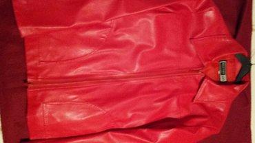 Zenska jakna - Veliko Gradiste
