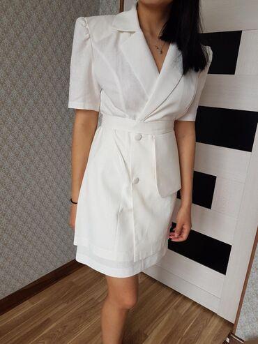 Дизайнер одежды - Кыргызстан: Дизайнер одежды. 3-5 лет опыта