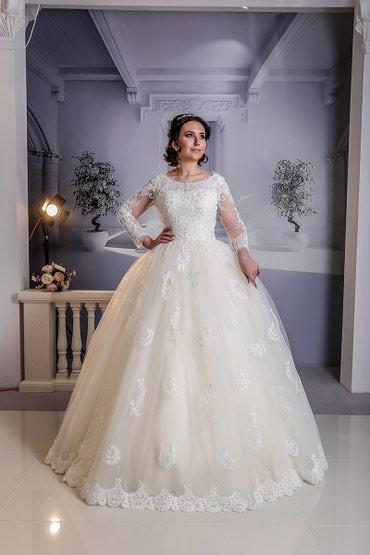Эксклюзивные свадебные пригласительные - Кыргызстан: Свадебные платья