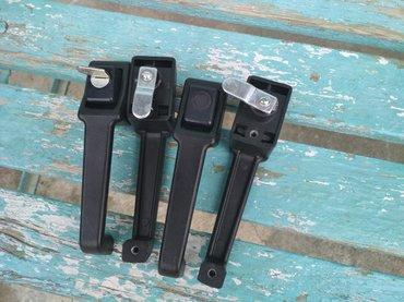 куплю уаз в Кыргызстан: Ручки на двери УАЗ Хантер,УАЗ 469 новыйе