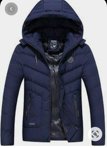 Берса - Кыргызстан: Ушундай куртка заказ мн тигип берем уйдон индивидуальный каалаган моде