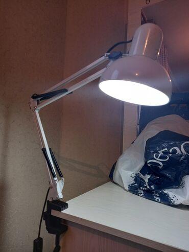 Продаю лампу