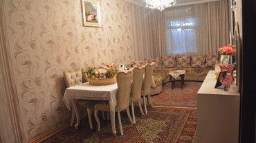 - Azərbaycan: Satış Ev 400 kv. m, 3 otaqlı
