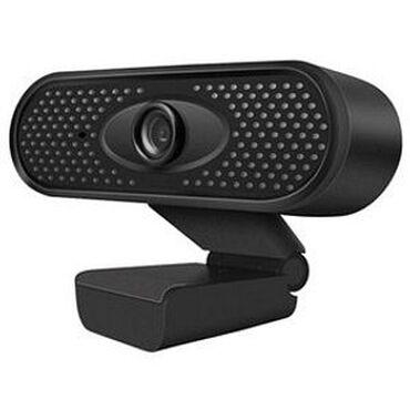 hd camera в Азербайджан: PC digital web camera.PC ( personal kompüter ) üçün rəqəmsal veb