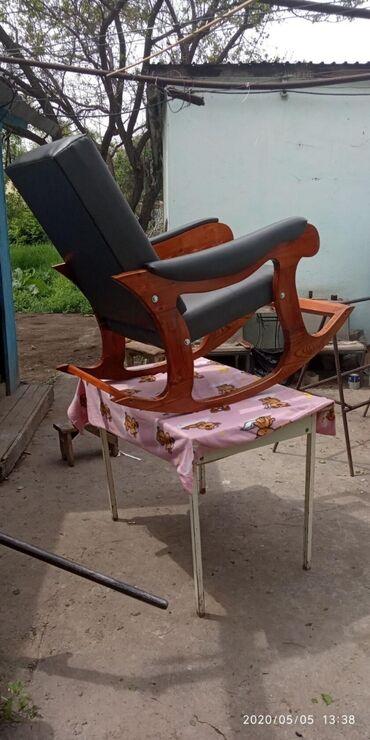 64 объявлений: Кресло качалка на заказ