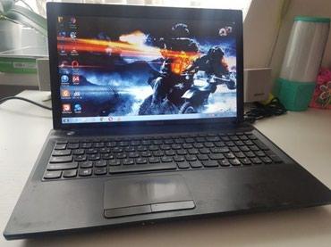 Продаю Lenovo i3 (сост.отл ) в Бишкек