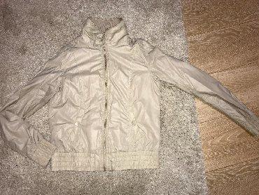 Jesenja-zenska-suskava-jaknica-broj-pisite-inox - Srbija: Suskava jaknica