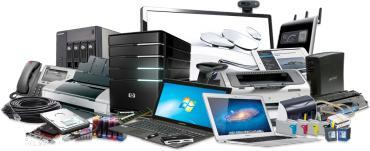 Ремонт ноутбуков, широкий в Bakı