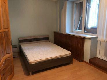 Сдаётся 3х комнатная квартира Советская/Боконбаева 550$ торг в Бишкек - фото 6