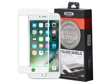 Bakı şəhərində Remax Anti udar Iphone Telefonlarina.