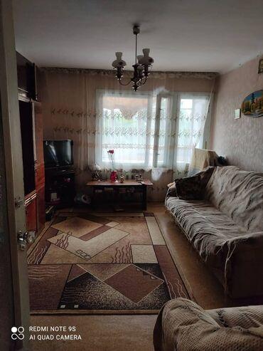 Продается квартира: Индивидуалка, Моссовет, 3 комнаты, 65 кв. м